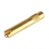 ペトロマックス Petromax HK150・HK500用スペアパーツ No.119 ニードルキー 12597