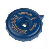 ペトロマックス Petroma HK150・HK500用スペアパーツ No.111 グリップホイール ブルー 12600