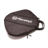 ペトロマックス Petromax ファイヤーボウル キャリングケース fs48用 12717