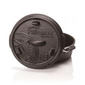 ペトロマックス Petromax ダッチオーブン ft3t 12719