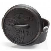 ペトロマックス Petromax ダッチオーブン ft1t 12736