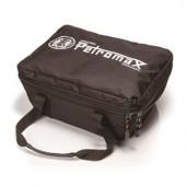 ペトロマックス Petromax ローフパン k8用 キャリングケース 12852