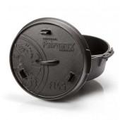 ペトロマックス Petromax ダッチオーブン ft4.5t 12878