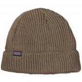 パタゴニア patagonia ニット帽子 フィッシャーマンズ・ロールド・ビーニー アッシュタン 29105