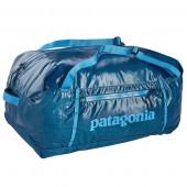 パタゴニア patagonia ライトウェイト ブラックホール ダッフル 45L ビッグサーブルー 49080