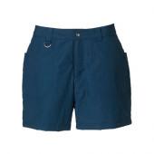 フェニックス ショートパンツ Chunky Short Pants インディゴ Mサイズ PH562SP70