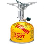 プリムス PRIMUS 153ウルトラバーナー 圧電点火装置付 P-153