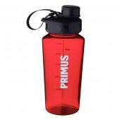 プリムス PRIMUS トレイルボトル トライタン 0.6L レッド P-740105