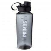 プリムス PRIMUS トレイルボトル トライタン 1L ブラック P-740120