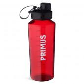 プリムス PRIMUS トレイルボトル トライタン 1L レッド P-740125