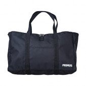プリムス PRIMUS ツーバーナーケース P-CTBC