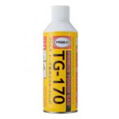 プリムス トーチ専用ガス(プロパン30%) TG-170