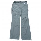 フェニックス アラートパンツ Alert Pants レディース Lサイズ PH222PA53