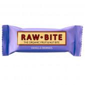 ローバイト RAW BITE バニラベリーズ