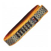 ロックエンパイアー ROCK EMPIRE ポリアミド オープンスリング80 ゴールド RE52XX080