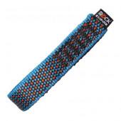 ロックエンパイアー ROCK EMPIRE ポリアミド オープンスリング150 ブルー RE52XX150