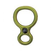 ロックテリクス roc'teryx デサンドールミニ グリーン A800XS-110
