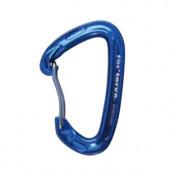 ロックテリクス roc'teryx ワイヤーライト II ブルー 37g RTAMG12094W2