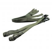 ロックストラップ ROK straps ストレッチストラップ 16mm(2本入)ROKカモ 46806 ROK00406
