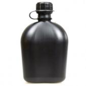 ロスコ ROTHCO GIスタイル 1QT キャンティーンボトル ブラック 05-02-surv-0007