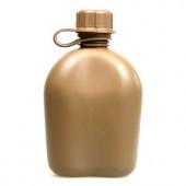 ロスコ ROTHCO GIスタイル 1QT キャンティーンボトル コヨーテブラウン 05-02-surv-0007