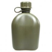ロスコ ROTHCO GIスタイル 1QT キャンティーンボトル オリーブ 05-02-surv-0007