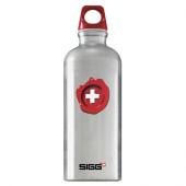シグ SIGG トラベラー スイスクオリティー 0.6L 50026