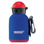 シグ SIGG キッズボトル用ネオプレンボトルカバー 0.3L 90049