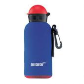 シグ SIGG キッズボトル用ネオプレンボトルカバー 0.4L 90050