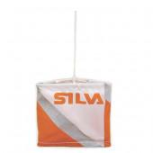 シルバ Reflective Marker 6 ECHA106
