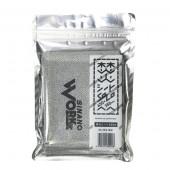 シナノ 焚火シート SOLO 777015