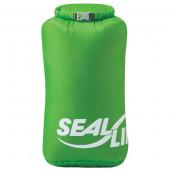シールライン Seal Line ブロッカーライト ドライサック 5L グリーン 32119