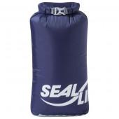 シールライン Seal Line ブロッカー ドライサック 5L ネイビー 32134