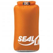シールライン Seal Line ブロッカー ドライサック 10L オレンジ 32135