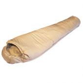 Snugpak スナグパック 寝袋 SOFTIE 6 KESTREL デザートTAN