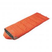 スナグパック Snugpak スリーパーエクスペディション スクエア ライトハンド オレンジ SP95204OR
