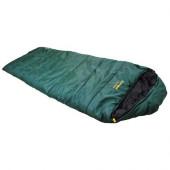 スナグパック Snugpak 寝袋 スリーパーエクストリーム スクエア ダークグリーン SP50320DGR