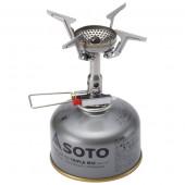ソト SOTO アミカス SOD-320