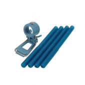 ソト SOTO レギュレーターストーブ専用 カラーアシストセット ブルー ST-3106BL