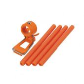 ソト SOTO レギュレーターストーブ専用 カラーアシストセット オレンジ ST-3106RG