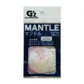ソト SOTO G-ランプ専用マントル(3枚入)STG-281