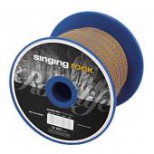 シンギングロック アクセサリーコード 直径5mm 100m SR0851
