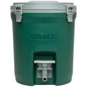 スタンレー STANLEY ウォータージャグ 7.5L グリーン 01938-004