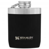 スタンレー STANLEY マスターフラスコ 0.23L マットブラック 02892-032
