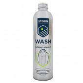 ストーム STORM 洗剤 アパレルウォッシュ 1,000ml 56009