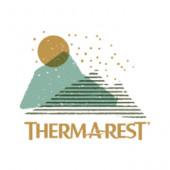 サーマレスト THERM-A-REST レイヤードマウンテンステッカー 30154