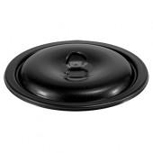 トランギア trangia ストームクッカー用ブラックリッド Lサイズ用 TR-641253