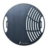 トリパス ATSU ATSU IRON 340(GGFM用)AAI340