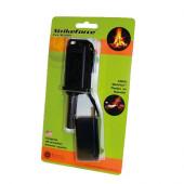 アルティメイトサバイバル ストライクフォース ファイヤースターター ブラック 12157